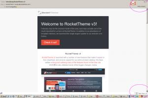 rockettheme3