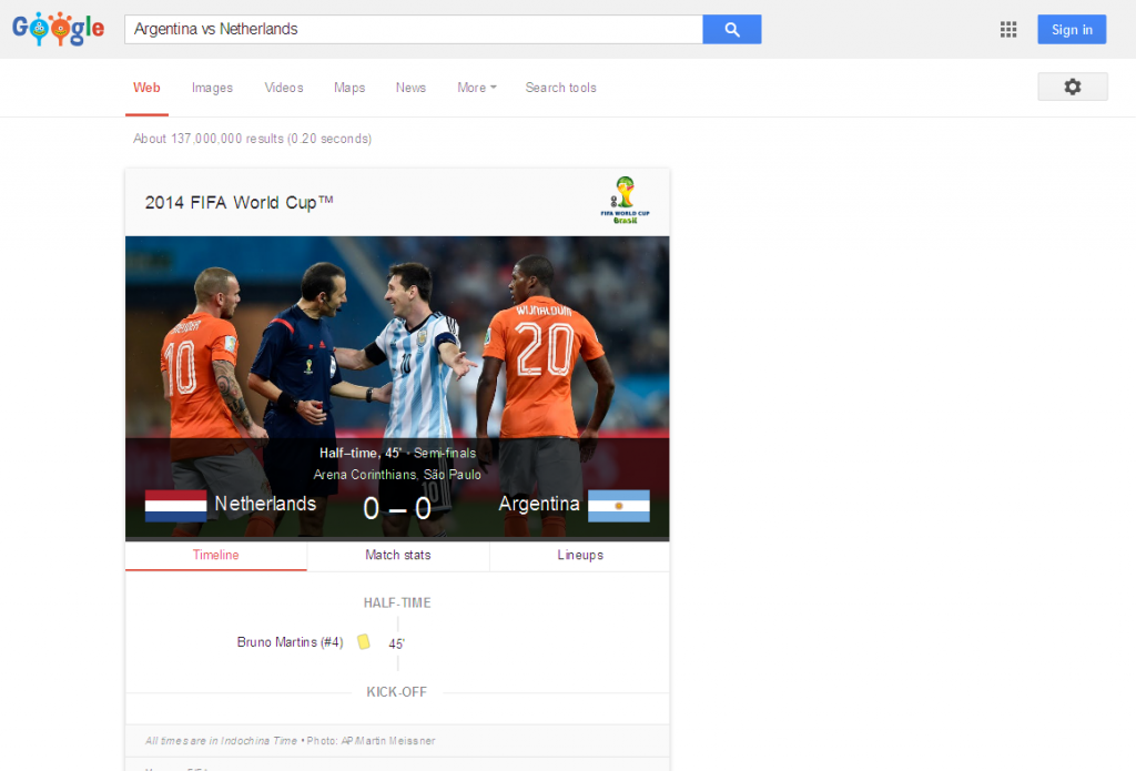 fifa-worldcup-live04