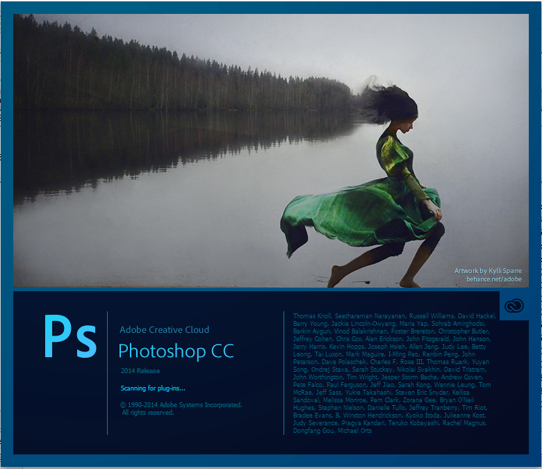 photoshop-2014-loading-screen
