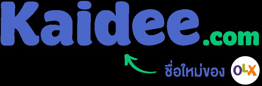 logo_kaidee_olx_980