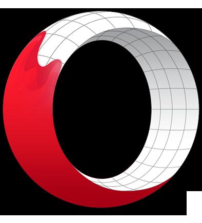 logo-opera-beta